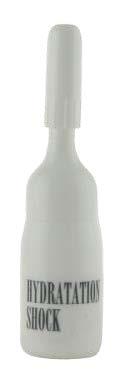 Ampule - Hydratation Shock - ionz.+ - 4 ml